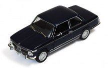 bmw-2002-t11-1972-diecast-model-car-ixo-clc254-b