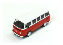 vw-t2-kombi-1976-diecast-model-car-premium-x-prd344-b